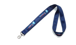 LANYARD_SILK_PLUS