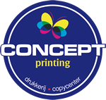 Concept Printing