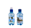 waterflesje 330ml